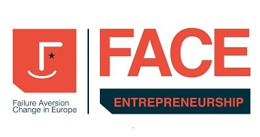 FACE Entrepreneurship - Roberto Touza David
